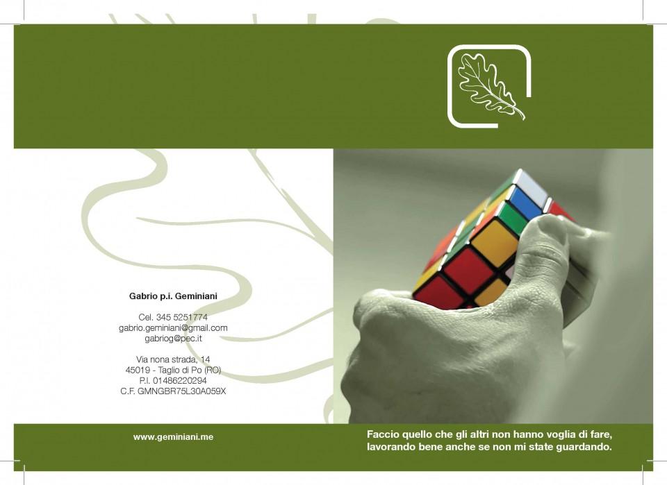 GAB_brochure_2014.09.23_v03 STAMPA_1